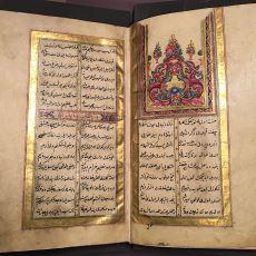 Osmanlı Döneminde Ahlaki ve Siyasi Sebeplerle Yasaklanan Kitaplar