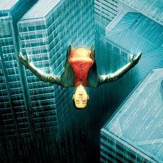 Matrix Evreninde Geçen 9 Bölümlük The Animatrix Çizgi Dizisinin İncelemesi