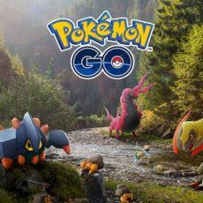 Pokémon GO Hakkında Güncel Tavsiye ve Tüyolar