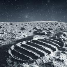 Teknoloji Bu Kadar Gelişmesine Rağmen Ay'a Neden Tekrar Gitmiyoruz?