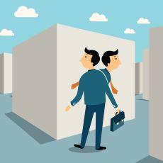 İnsanların Kararlarını Etkilemenin Ne Kadar Kolay Olduğunun İspatı Niteliğinde Deneyler