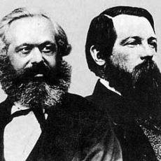 Bürokrasinin Mucidi Max Weber ve Karl Marx Arasındaki En Temel Farklar Nelerdir?