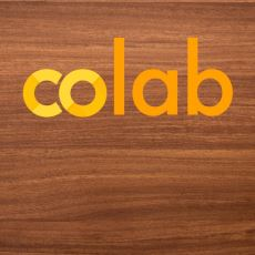 Google Uygulaması Colaboratory ile Fotoğraflar Nasıl Renklendirilir?
