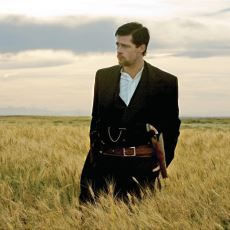 Western Bir NBC Filmi: The Assassination of Jesse James by the Coward Robert Ford