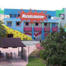 Çizgi Filmleriyle Büyüdüğümüz Kanal Nickelodeon'ın Kuruluşundan Bugüne Hikayesi