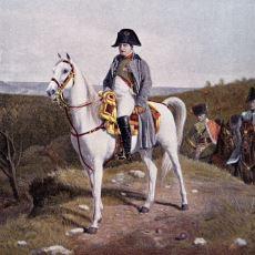 Napolyon'un Savaş Taktiğinin Fransa'da Trafiğin Sağdan Akmasına İlginç Etkisi