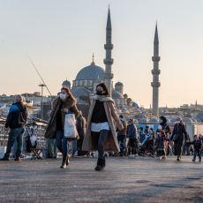 Türkiye'yi Eskisi Gibi Gelişmekte Olan Ülkelerden Biri Saymak Neden Artık Zor?