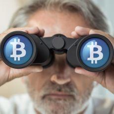 Kripto Para Piyasasına Yeni Girenlerin Takip Etmesi Gereken Tecrübeli Kişiler