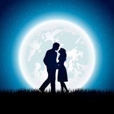 Tanımlamakta En Çok Zorlandığımız Aşkın Fizyolojisi