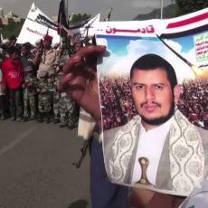 Yemen'de 2015'ten Beri Devam Eden İç Savaş ve Husilere Dair Merak Edilenler