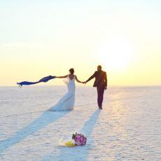 Evlilik Planları Yapanlar İçin 2016'daki Muhtemel Düğün Maliyetleri