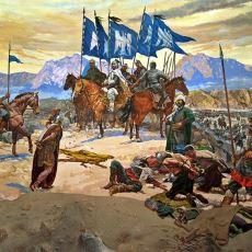 Türklerin 1071'den Önce Anadolu'ya Yaptığı Akınlar ve Sonuçları