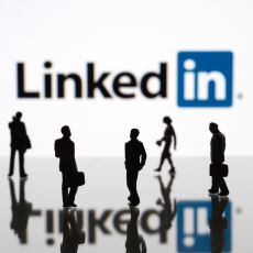 İş Dünyasının Sosyal Paylaşım Ağı Linkedin'i En Etkin Biçimde Kullanma Rehberi