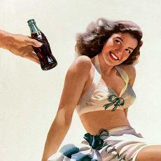 Dünyada 200'den Fazla Ülkede Satılan Coca-Cola Nasıl Bu Kadar Başarılı Oldu?