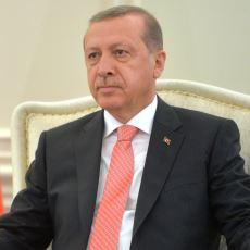 Erdoğan'ın Onayladığı Torba Yasa ile 2018'de Vatandaşı Neler Bekliyor?
