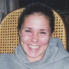 Kayboluş Hikayesi Tüyler Ürperten Amerikalı Kadın: Maura Murray