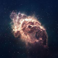Ulaşabileceği Minimum Enerji Seviyesine Gelmesi Evrenimizin Sonu Olur mu?