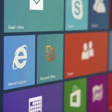 İnternet Kotalarınızın Windows 10 Yüzünden Dolabileceği Gerçeği