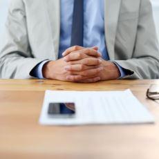 İş Görüşmelerinde Karşı Tarafın Uyguladığı, Elinizi Rahatlatabilecek Taktikler