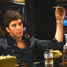 Al Pacino'nun Muhteşem Oyunculuk Performansları