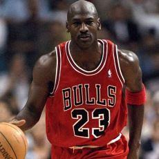 Michael Jordan Hakkında Söylenmiş Unutulmayan Sözler