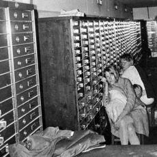 1973'te Tam 6 Gün Süren ve Stockholm Sendromu'na İsmini Veren İlginç Banka Soygunu