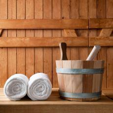 Tarihi Buzul Çağı'na Kadar Uzanan Sauna Kültürüne Dair Her Şey
