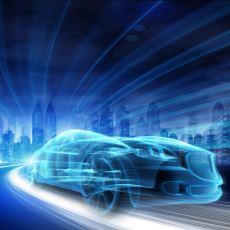 Yakın Gelecekte Araba Sahibi Olmaya İhtiyaç Duymama İhtimalimiz Var mı?