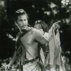 Akira Kurosawa Klasiği Rashomon, Neden Dünya Sinemasının Özel Bir Örneği?