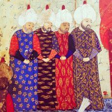 Osmanlı Devleti'nde Yönetici Olmanın Şartları Neydi?