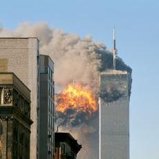 ABD Yakın Tarihinin En Travmatik Günlerinden Biri: 11 Eylül 2001