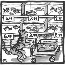 Satın Aldığımız Ürünlerin Fiyatlarının Sonunda Neden Hep 99 Kuruş Var?