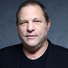 Hollywood Taciz Skandallarının Düşündürdüğü İki Farklı Şey: İkiyüzlülük ve Kontratın Gücü
