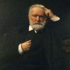 Victor Hugo'nun Notre Dame'ın Kamburu Kitabıyla Dönemin Fransa'sını Özetlemesi