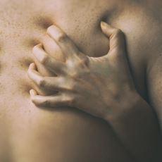 Kadınlar Orgazm Olmakta Neden Zorluk Çeker?