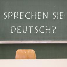 Kafası Karışanlar İçin Almancadaki Zamanların Basit Bir Özeti