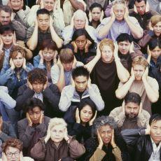 Kendimizce Tasvip Etmediğimiz Şeylere Gerçekten Saygı Duyma Zorunluluğumuz Var mı?