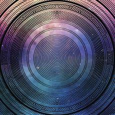 Astrolojiden Psikanalize, Kanıtlanamayan İnanışların Bilimsel Adı: Pseudoscience