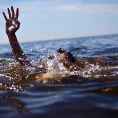 Sudan Çıktıktan Saatler Sonra Bile Aniden Gerçekleşebilen Tehlike: İkincil Boğulma