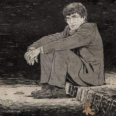 10. Yıldönümünde Hrant Dink Cinayetinin Çizgilerle Anatomisi