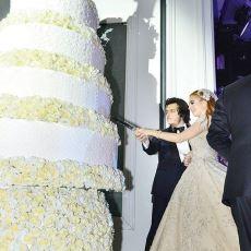 """Evlilik Sürecinde Dengeleri Feci Bozan Olay: Kızların """"Bir Kere Evleniyorum"""" Şımarıklığı"""