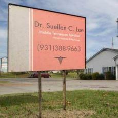 300 Bin Dolarlık Borcunu Hastasına Geri Ödemeyen Dr. Suellen Lee'nin İlginç Hikayesi
