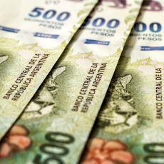 Arjantin, Potansiyeline Rağmen Neden Ekonomik Olarak Bir Türlü Düzlüğe Çıkamıyor?