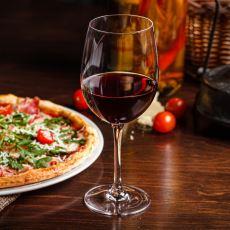 Cebinizi Yakmayan, Performans/Fiyat Ürünü Şarap Önerileri