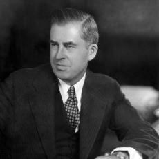 Truman'a Seçimi Kuşkulu Şekilde Kaybeden Barış Yanlısı ABD Başkan Adayı: Henry A. Wallace