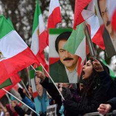 İran'da Yaşanan Olayları 1979 Devriminden Günümüze Ele Alan Mükemmel Bir Yazı