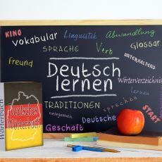 Almanca Öğrenmek İsteyen Orta ve Üst Seviyelere Hizmet Veren Ücretsiz Online Kaynaklar