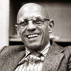 Dünyanın En Çok Alıntı Yapılan Düşünürü: İktidarı Temel Meselesi Haline Getiren Michel Foucault
