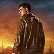 Türk Yapımı Netflix Dizisi Hakan: Muhafız 2. Sezonun Açık Sözlü Bir İncelemesi