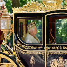 İngiltere Kraliçesi II. Elizabeth'le İlgili Doğru Sanılan İki Yanlış